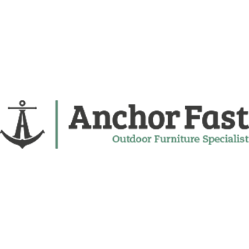 Anchor Fast