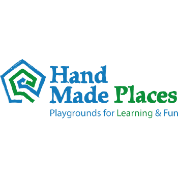 Hand Made Places
