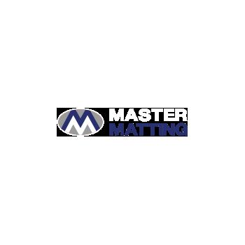 Master Matting