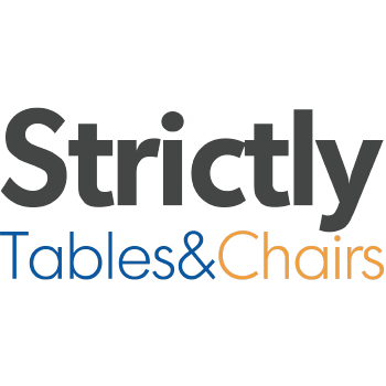 Strictly Table and Chairs
