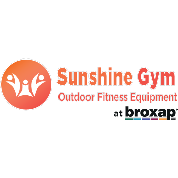 Sunshine Gym