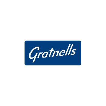 Gratnells Trays