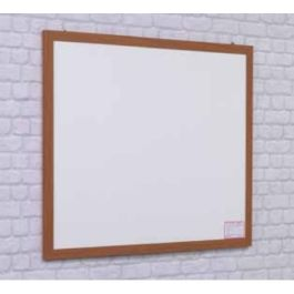 Eco Friendly Non-Magnetic Whiteboard