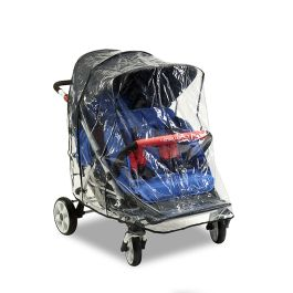 Raincover for Winther Stroller