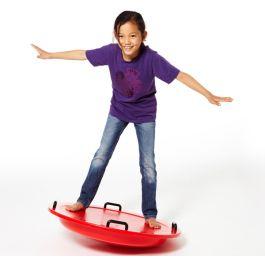 Gonge Giant Balancing Board