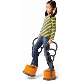 Childrens Mini Stilts