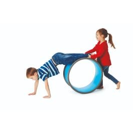 Children's Active Play Body Wheel