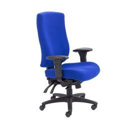 Marathon Fabric 24 Hour Task Chair