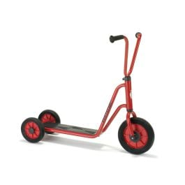 Winther Viking Twin Wheel Scooter
