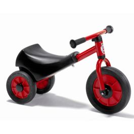 Winther Mini Viking Racing Trike