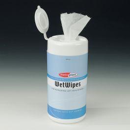 Whiteboard Wet Wipes