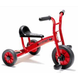 Winther Viking Tricycle - Small