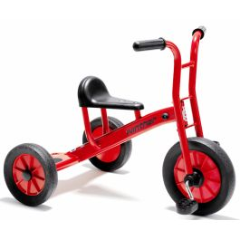 Winther Viking Tricycle - Medium