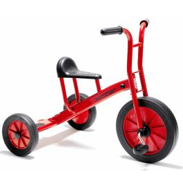 Winther Viking Tricycle Large