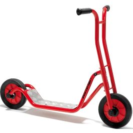 Winther Viking Scooter - Small