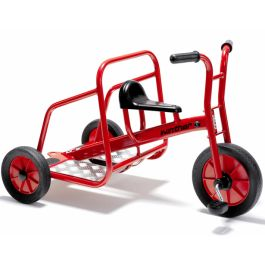 Winther Viking Ben Hur Tricycle