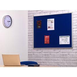SmartShield Aluminium Framed Noticeboards
