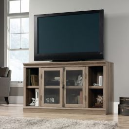Barrister Home Office Entertainment Sideboard