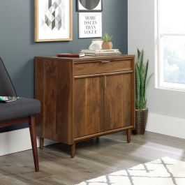Clifton Place Home Office Storage Sideboard
