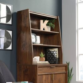 Clifton Place Home Office Sideboard Hutch