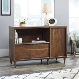 Clifton Place Home Office Credenza