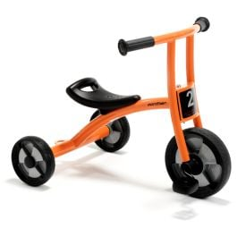 Winther Circleline Tricycle - Small