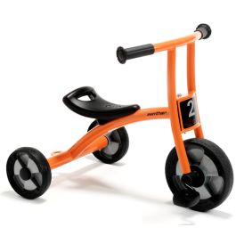 Winther Circleline Tricycle - Medium