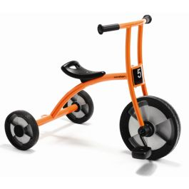 Winther Circleline Tricycle - Large