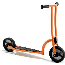Winther Circleline Scooter