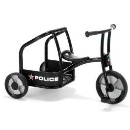 Winther Circleline Police Trike
