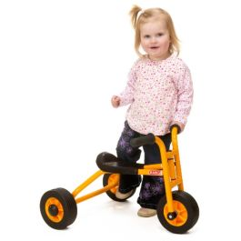 RABO Children's Walking Trike