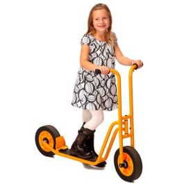 RABO Children's Maxi Scooter