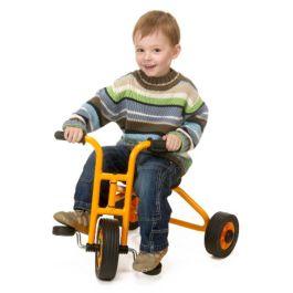 RABO Children's Trike 1