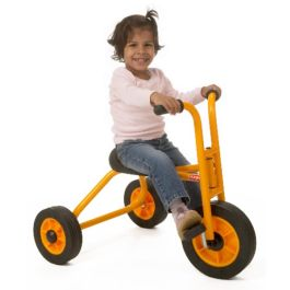 RABO Children's Trike 3