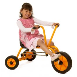 RABO Children's Go-Cart