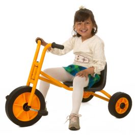 RABO Children's Rider Trike