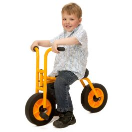 RABO Children's 2 Wheeler Bike