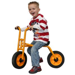 RABO Runner Balance Bike