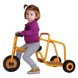 RABO Children's Mini Chariot