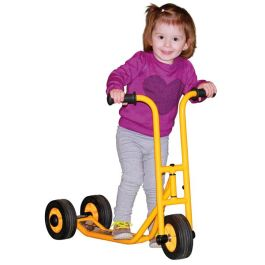 RABO Children's Mini Scooter