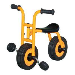 RABO Children's Mini Bike