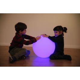 Sensory Mood Light Ball