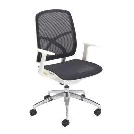 Zico Mesh Office Swivel Chair