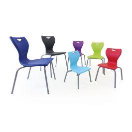 Remploy EN10 Classic Classroom Chair