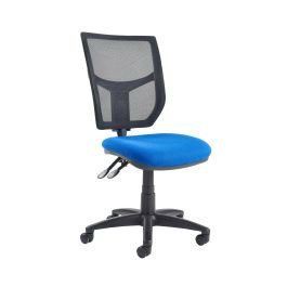 Altino 2 Lever High Back Mesh  Operators Chair