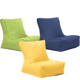 Early Years Posture Support Soft Seating - Pack of 3