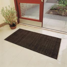 Outdoor Brushmaster Mat