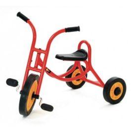 Weplay Children's Classic Trike