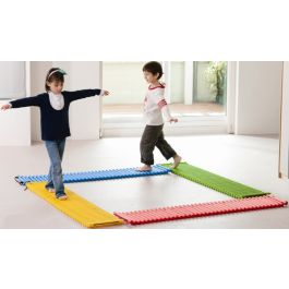 Rung Way Balance Path Set of 4