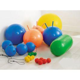 School Set of 25 Balls